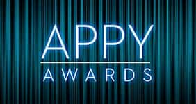 CALL FOR 2018 APPY AWARDS NOMINATIONS!
