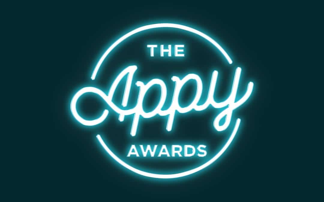 2019 APPY Awards – Call For Nominations