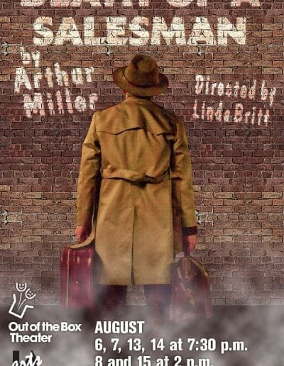 Posters_Death-of-a-Salesman