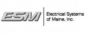 ESM Electrical Systems of Maine