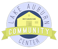 The Lake Auburn Community Center