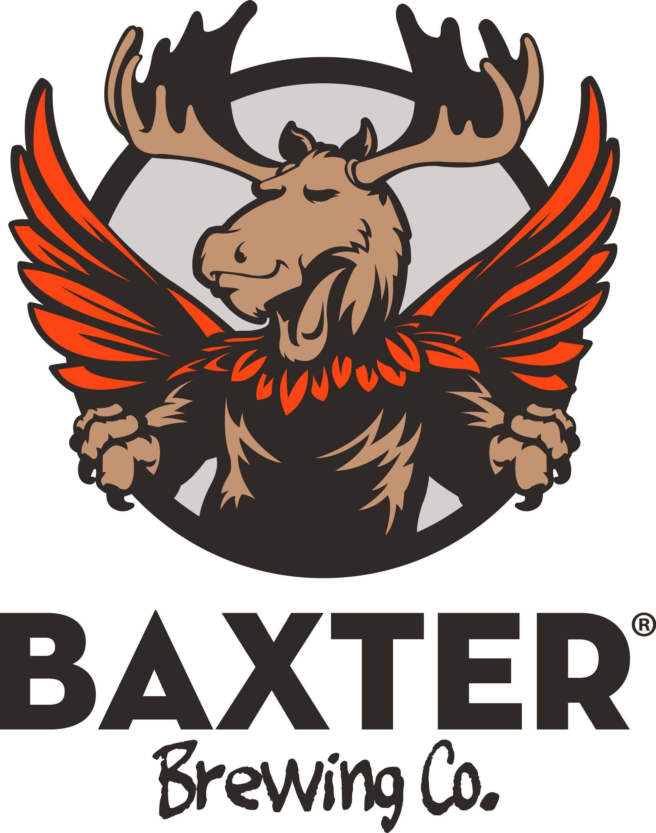 Baxter Brewing Co.