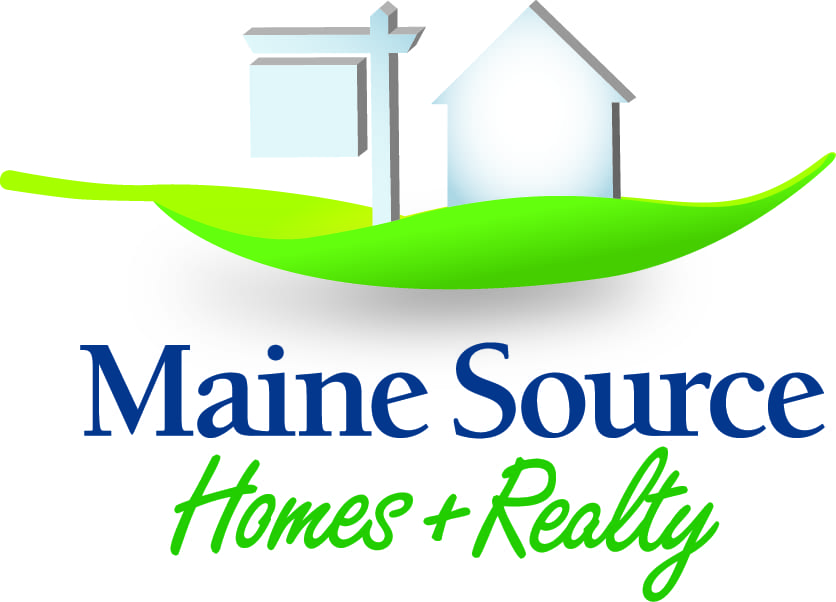 Maine Source Homes & Realty
