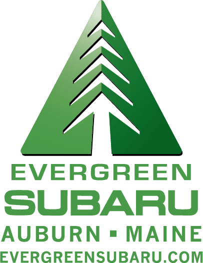 Evergreen Subaru