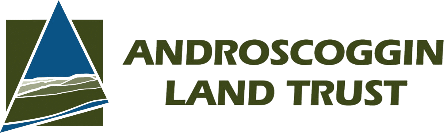 Androscoggin Land Trust
