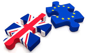 Brexit: An addition to the English Lexicon