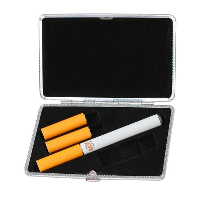 South Beach Smoke Universal Carrying Case