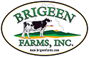 Brigeen Farms