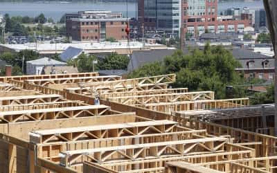 MaineHousing awards tax credits to six projects