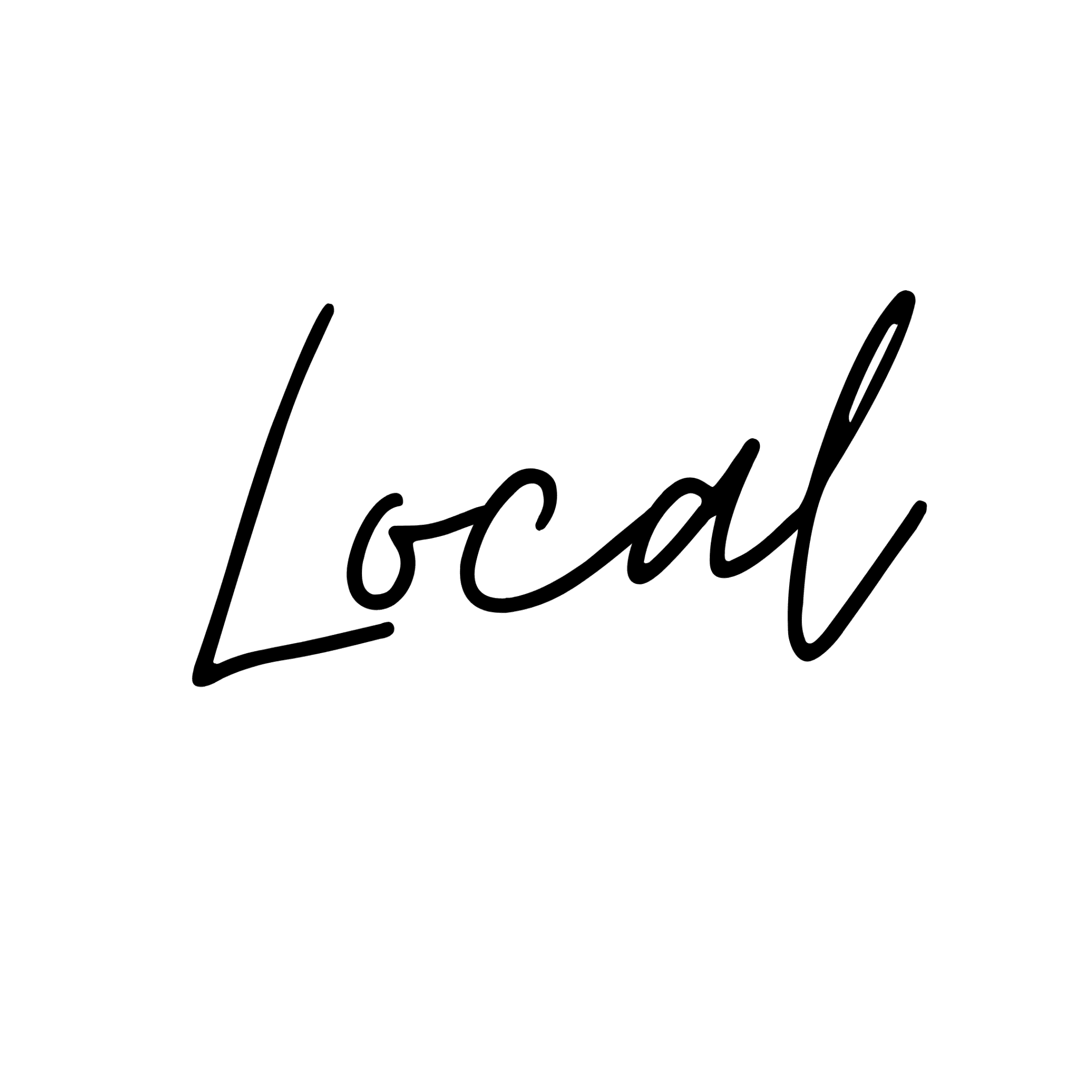 Local Image Co