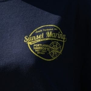 Sunset Marina | Proudly Serving Casco Bay Since 1997