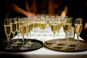Event Planning Boston Area Quincy MA
