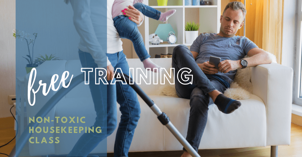 Free Training. Register Today!
