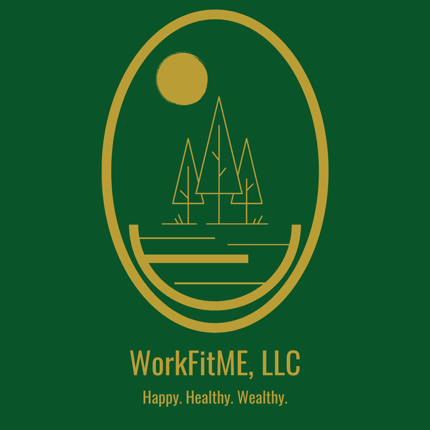 WorkFitME, LLC Concierge Physical Therapy of Hollis, Maine