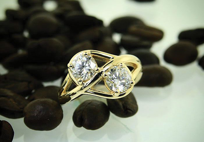 J. Dostie Jewelers – The Possibilities Are Endless