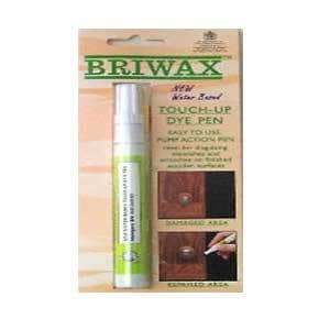 Briwax Touch-Up Pen