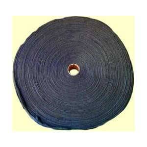 Steel Wool 20 lb Reel - Roll