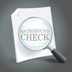When you need help with staffing, trust your background checks will be done right with the help of Payroll Management.