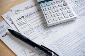 Maine payroll forms and tax services