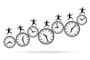 Dealing with Employee Punctuality