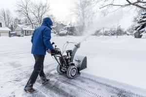 Inclement Weather Payroll Responsibilities