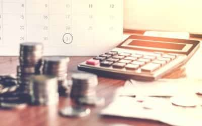 Know Your Lookback Period for Payroll Taxes