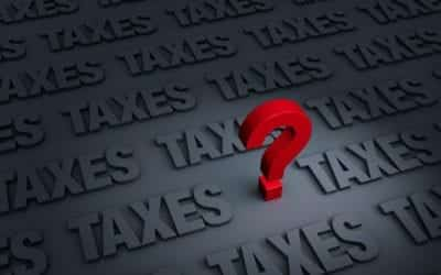 Which Employees Are Exempt From Tax Withholding?