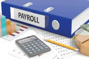 retroactive pay calculation