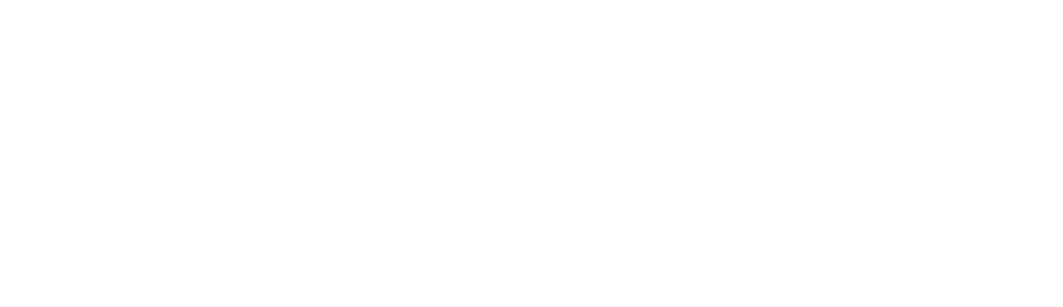 Payroll Management, Inc