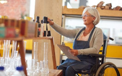 Key Definitions to Help You Understand the ADA
