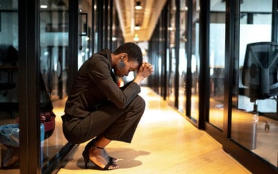 How to Support a Grieving Employee