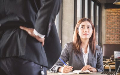 What are some typical examples of employee discipline? Are there any you recommend?