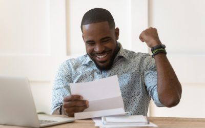 Are Your Employees Reading their Paychecks?