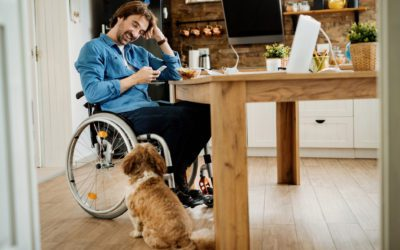 Is a Work-From-Home Policy Right for Your Business?